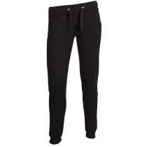 Skin athletic jogger pants