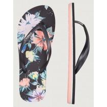 O'Neill flip flops girl mix & match