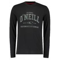 O'Neill Uni Outdoor