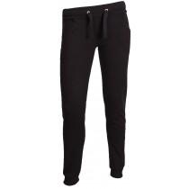 Skin athletic jogger pants