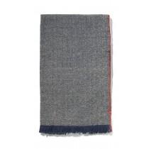 Big Star Elijah scarf